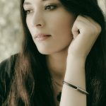 Carolin Matthie